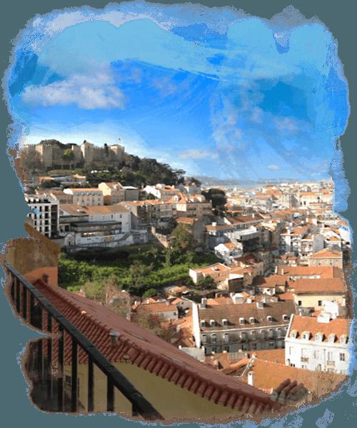 Lisboa_Halfday